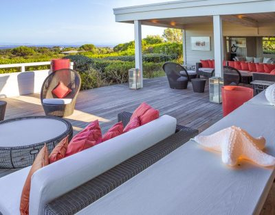 Luxury Villa Rental   Corsica   7 Bedrooms