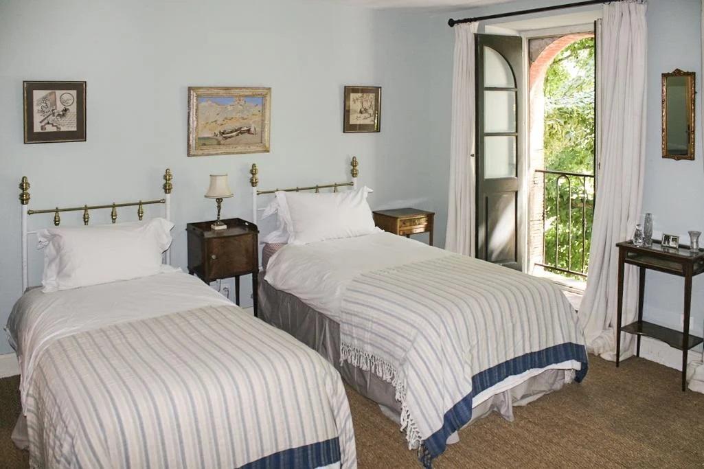 Cottage Villa in Carcassonne Languedoc-Roussillon