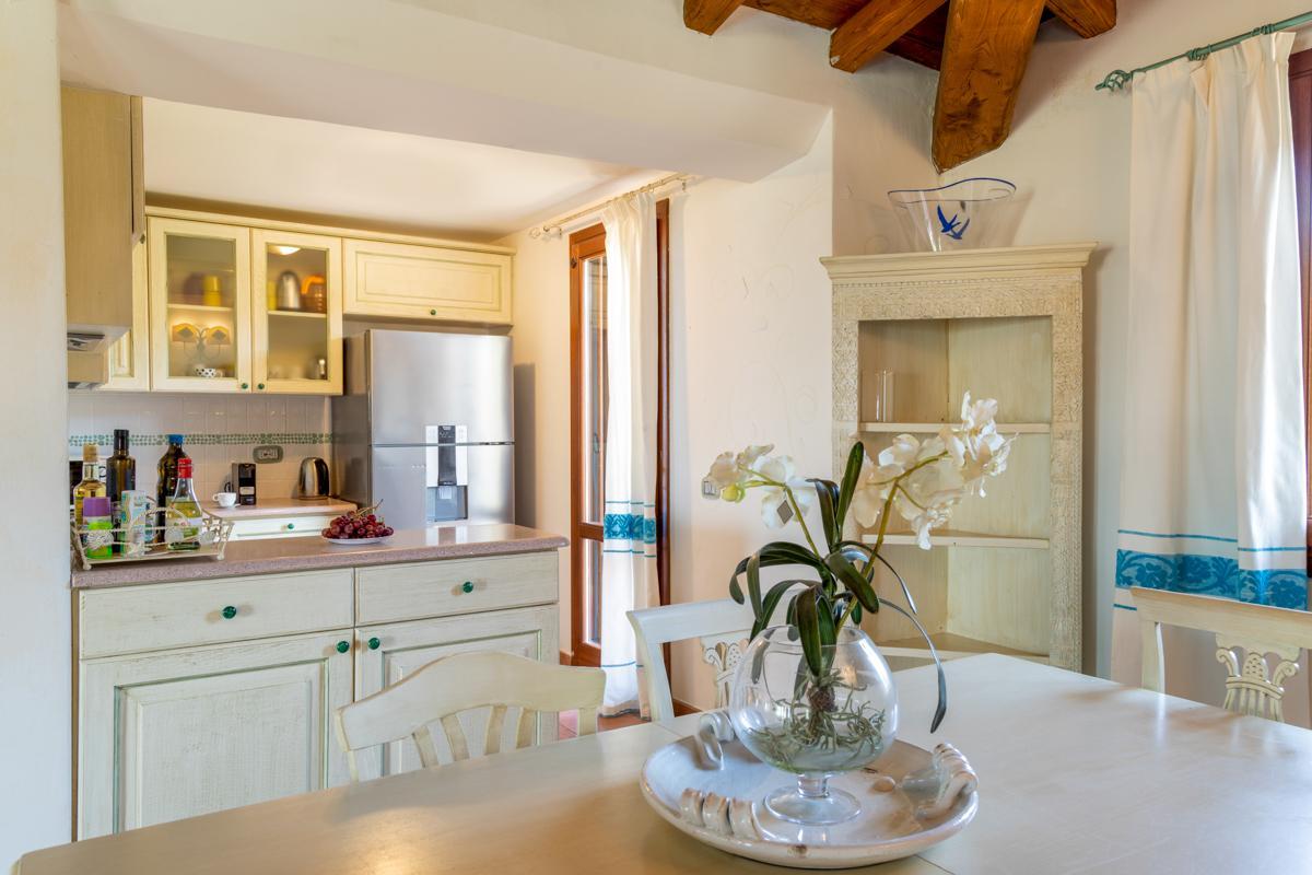 Ground floor double ensuite bedroom
