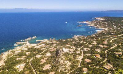 Ultimate Budget villa 9 | Sardinia, Italy | 3 bedrooms