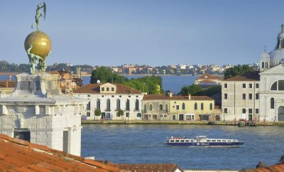 Holiday Apartment to rent | Venice, Italy | 3 bedrooms