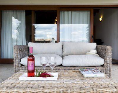 Holiday Letting 6 | San Teodoro, Sardinia | 2 bedrooms