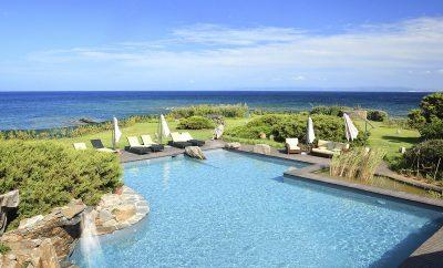 Luxury beachfront villa 10 | Sardinia | 7 bedrooms