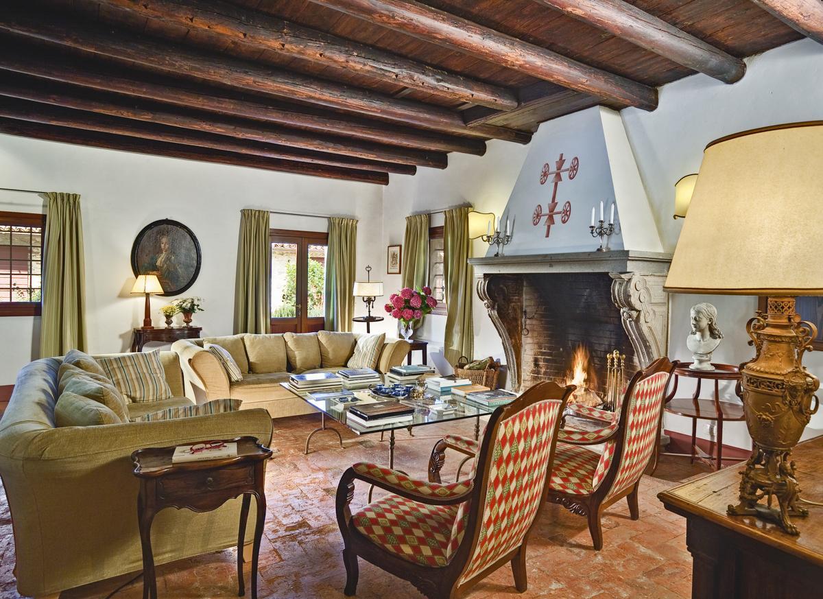 Veneto Wedding villa rental Venice