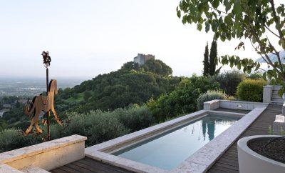 Villa to rent | Asolo, Veneto, Italy | 3 bedrooms