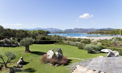 Luxury villa 8 | Costa Smeralda, Sardinia | 6 bedrooms